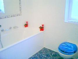 Foto 10 1 Woche-im Haus alleine wohnen 2-7 Personen