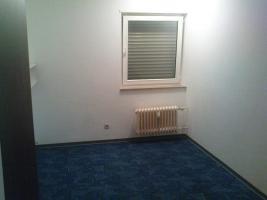 1 ZKB Appartement Uni N�he Saarbr�cken/Dudweiler