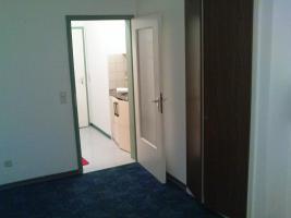 Foto 3 1 ZKB Appartement Uni N�he Saarbr�cken/Dudweiler