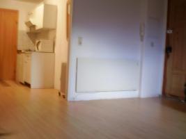 1-Zi-Appartement 25m2 in 6800 Feldkirch Vorarlberg Österreich