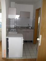 Foto 5 1 Zi. Wohnung zu verkaufen