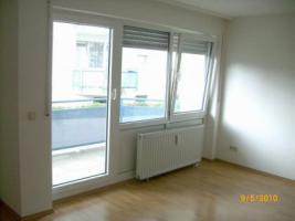 Foto 6 1 Zi. Wohnung zu verkaufen