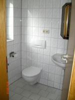 Foto 8 1 Zi. Wohnung zu verkaufen