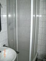 Foto 9 1 Zi. Wohnung zu verkaufen