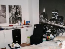 Foto 2 1 Zimmer