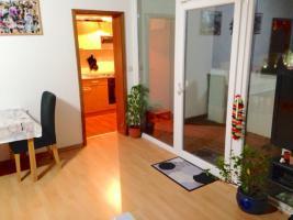 Foto 2 1 Zimmer-Apartment mit herrlicher Aussicht OHNE MAKLER