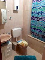 Foto 3 1 Zimmer-Apartment mit herrlicher Aussicht OHNE MAKLER