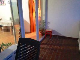 Foto 4 1 Zimmer-Apartment mit herrlicher Aussicht OHNE MAKLER