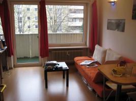 1 Zimmer-App.Neuhausen