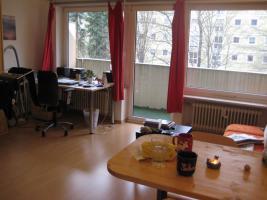 Foto 2 1 Zimmer-App.Neuhausen