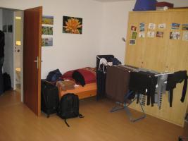 Foto 3 1 Zimmer-App.Neuhausen