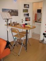 Foto 7 1 Zimmer-App.Neuhausen