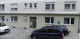 1 Zimmer Appartement Büro Eigentumswohnung Nürnberg Südstadt