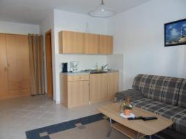 Foto 8 1-Zimmer-Ferienwohnung im Ostseebad Kühlungsborn