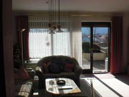 1 Zimmer Terrassenwohnung in Bad Feilnbach