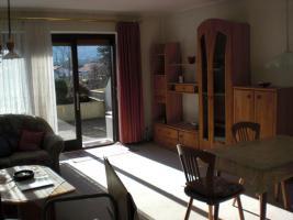 Foto 2 1 Zimmer Terrassenwohnung in Bad Feilnbach