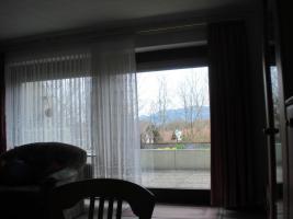 Foto 7 1 Zimmer Terrassenwohnung in Bad Feilnbach