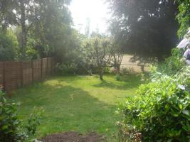 1 Zimmer in WG im Haus mit Garten zu vermieten