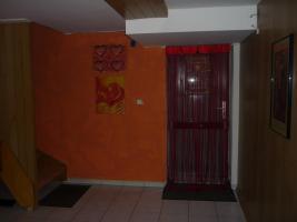 Foto 3 1 Zimmer in WG im Haus mit Garten zu vermieten