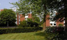 Foto 7 1-Zimmer-Whg in Münster-Nienberge ab sofort