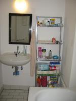 Foto 2 1 Zimmer Wohnung
