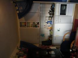 Foto 4 1 Zimmer Wohnung