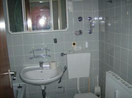 Foto 3 1-Zimmer-Wohnung