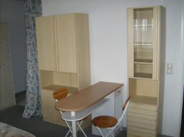 Foto 4 1-Zimmer-Wohnung