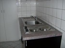 Foto 5 1-Zimmer-Wohnung