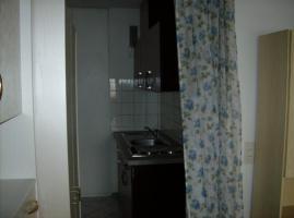 Foto 6 1-Zimmer-Wohnung