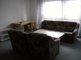 Foto 7 1-Zimmer-Wohnung