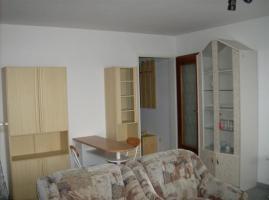 Foto 8 1-Zimmer-Wohnung