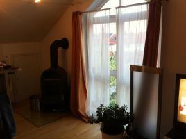 1-Zimmer Wohnung in Maisach zum 01.06.2011