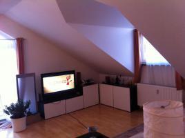 Foto 2 1-Zimmer Wohnung in Maisach zum 01.06.2011