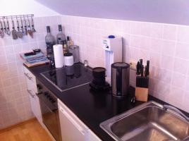 Foto 3 1-Zimmer Wohnung in Maisach zum 01.06.2011