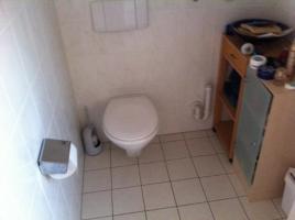 Foto 4 1-Zimmer Wohnung in Maisach zum 01.06.2011