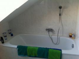 Foto 6 1-Zimmer Wohnung in Maisach zum 01.06.2011