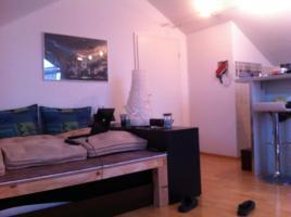 Foto 7 1-Zimmer Wohnung in Maisach zum 01.06.2011