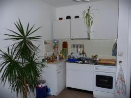 Foto 2 1-Zimmer-Wohnung Nähe FH Hannover