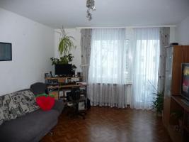 Foto 3 1-Zimmer-Wohnung Nähe FH Hannover