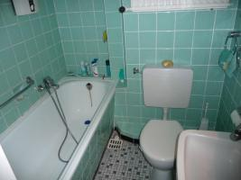 Foto 4 1-Zimmer-Wohnung N�he FH Hannover