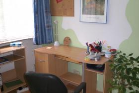 1-Zimmer Wohnung, Heidelberg - Boxberg