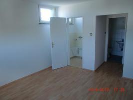 1-Zimmer Wohnung....sehr gute Lage in Stuttgart Zuffenhausen