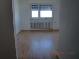 Foto 2 1-Zimmer Wohnung....sehr gute Lage in Stuttgart Zuffenhausen