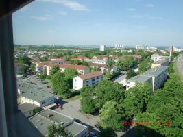 Foto 3 1-Zimmer Wohnung....sehr gute Lage in Stuttgart Zuffenhausen