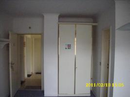 Foto 4 1-Zimmerapartment mit Garage und Keller
