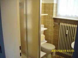 Foto 5 1-Zimmerapartment mit Garage und Keller