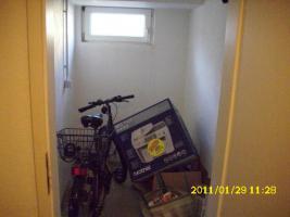 Foto 6 1-Zimmerapartment mit Garage und Keller