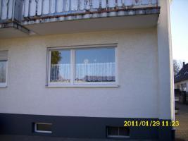 Foto 8 1-Zimmerapartment mit Garage und Keller