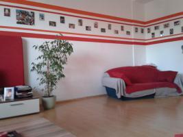 Foto 2 1-Zimmerwohnung zum 15.4. bzw 1.5.